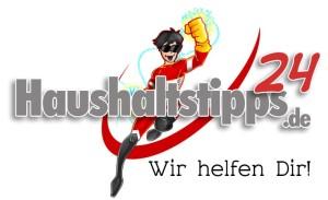 haushaltstipps24_logo