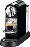 Delonghi Nespresso En166.B, 1.260 Watt