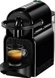 Delonghi Nespresso Inissia EN80.B, 1.260 Watt