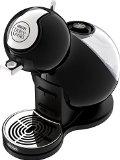 Delonghi Nespresso Melody 3 EDG420.B, 1.500 Watt