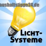 haushaltstipps24
