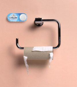 dash_toilettenpapier