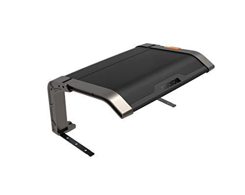 WORX WA0810 Garage für Landroid Mähroboter – Klappbare Überdachung für alle Landroid S, M und L Modelle