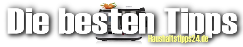 die besten Tipps Sivercrest Monsieur Cuisine Plus Lidl