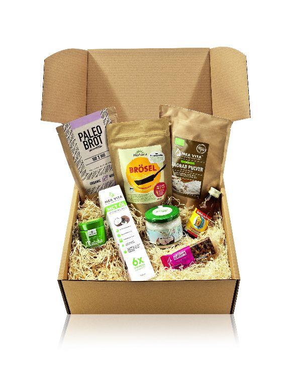 haushalt Suprise Box Amazon