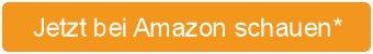 Jetzt bei Amazon kaufen!