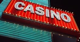 Gute Spartipps für Glücksspiele online