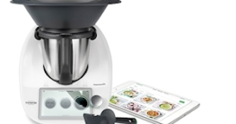 thermomix 6 tm6