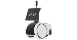 astro haushaltsroboter haushalt roboter amazon