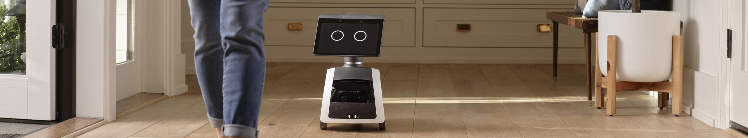 astro haushaltsroboter haushalt roboter