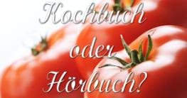 Hörbuch Kochbuch 300x200